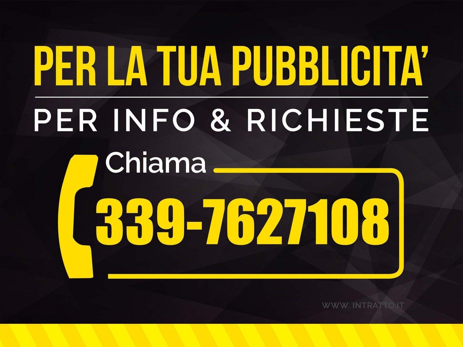 chiama-3397627108
