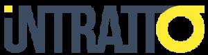 intratto Logo