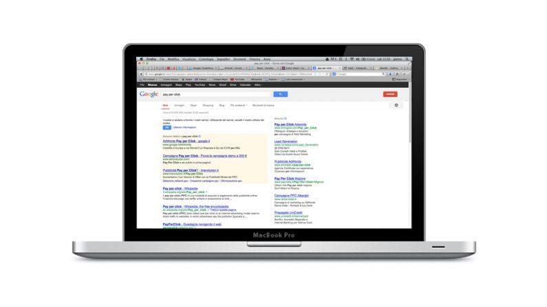 pay per click, adwords
