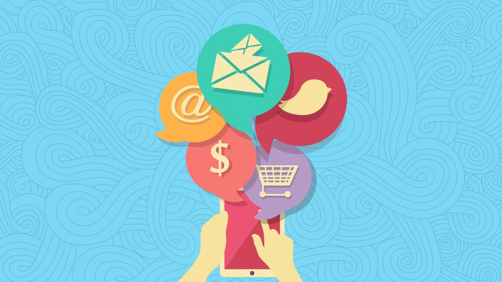 Fidelizzazione, Content Marketing