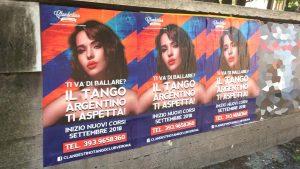 clandestino manifesto tango club