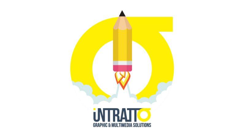 Servizi comunicazione online ofline business logo brand web design display pubblicita