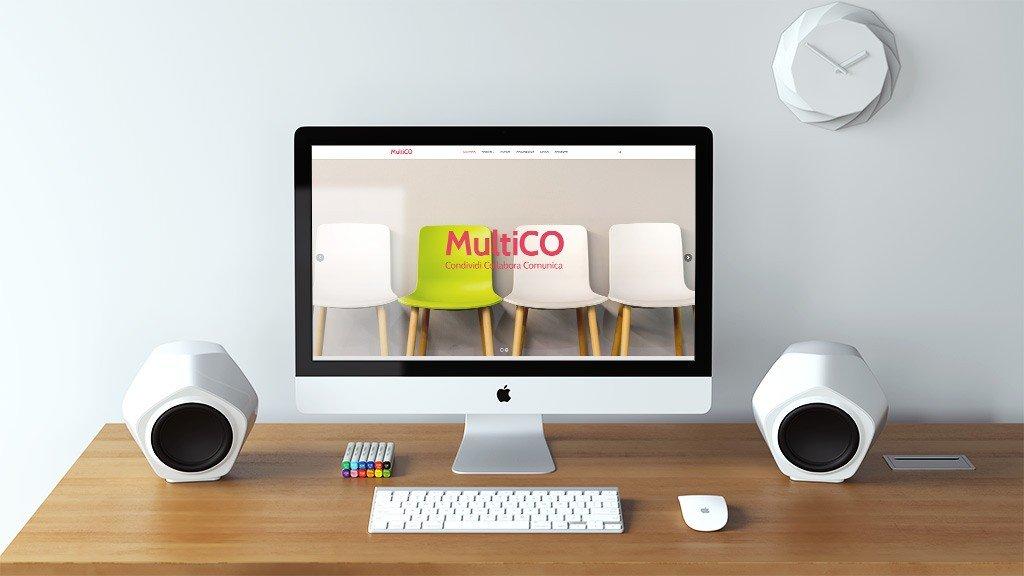 dextop multico sito