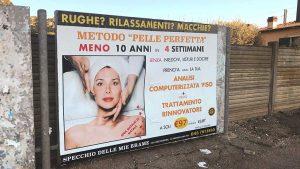 villafranca affissioni pubblicitarie outdoor manifesti pubblicitari