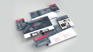 intratto restyling sito web multico coworking verona