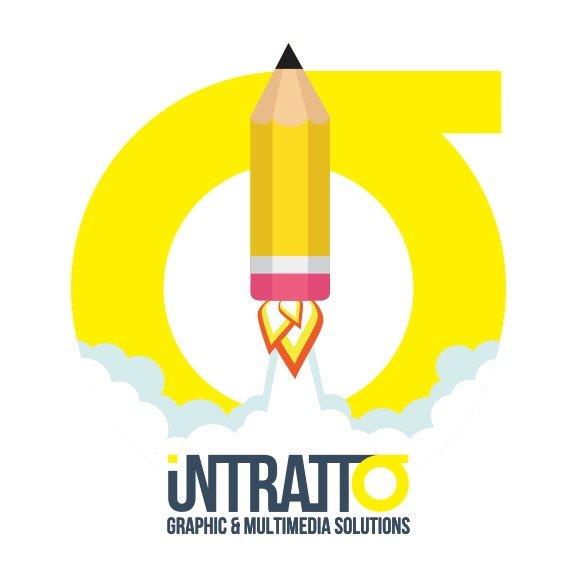 Servizi-comunicazione-online-ofline-business-logo-brand-web-design-display-pubblicita-intratto