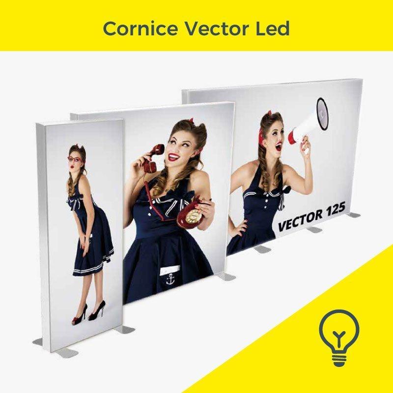 cornice-vector-led-banner-retroilluminato-display-e-comunicazione-intratto