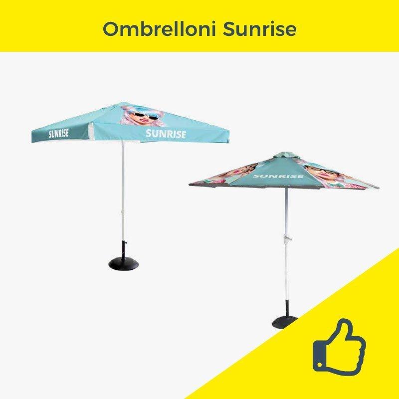 ombrelloni-sunrise-brandizzate-display-e-comunicazione-intratto