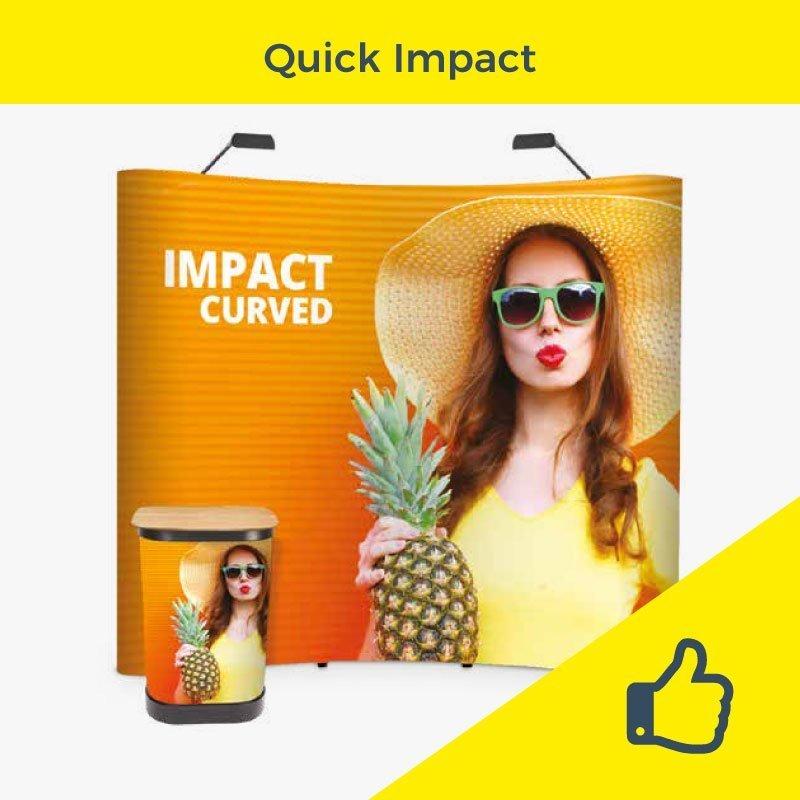 quick-impact-fondo-espositivo-display-e-comunicazione-intratto