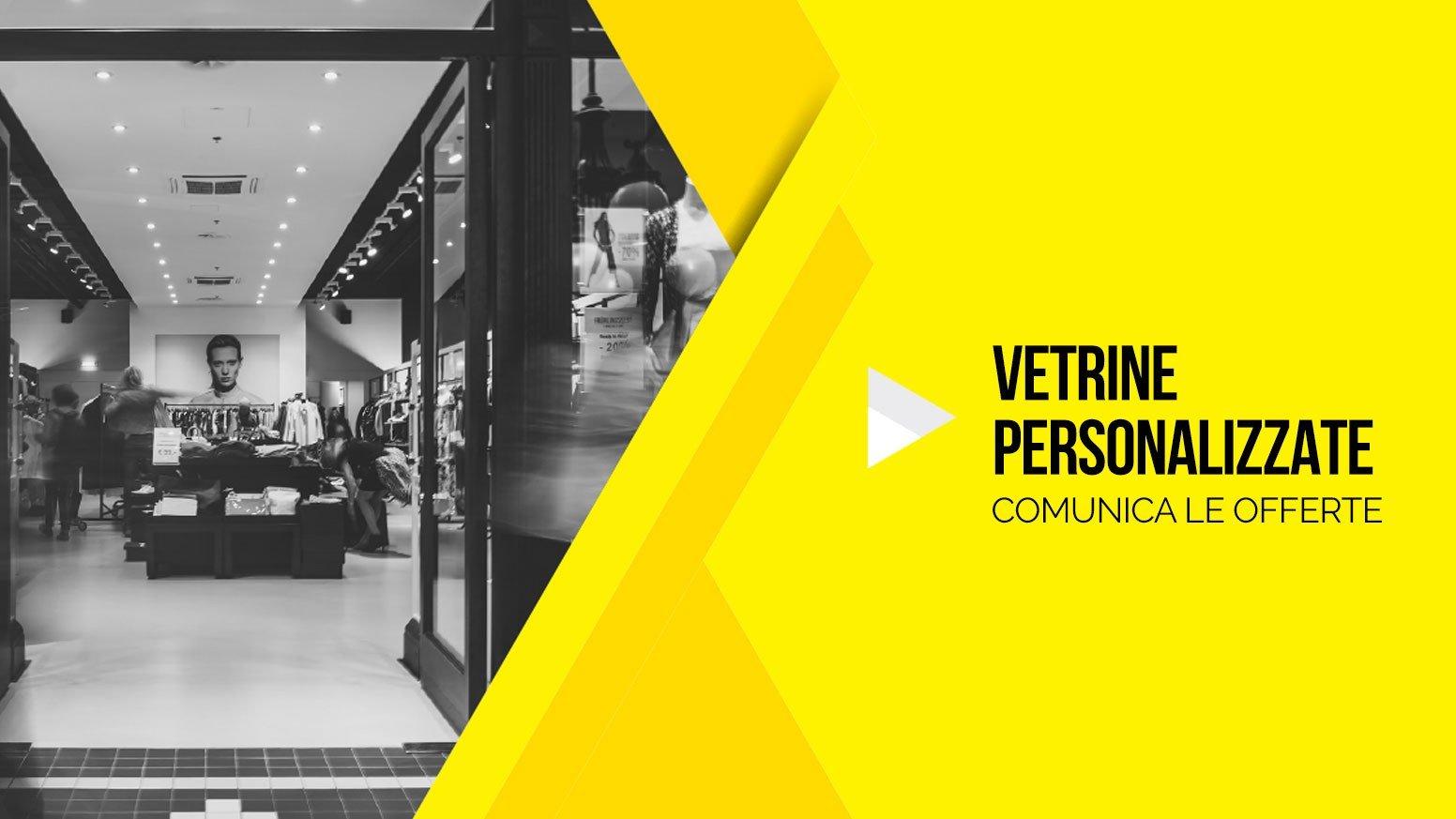 allestire-negozi-vetrine-retail-intratto-vetrofania
