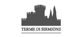 Terme-di-Sirmione
